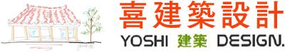 http://yoshi-d.com/wp-content/uploads/2017/07/logo0.jpg